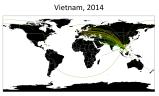Vietnam2 Still 2014 titled